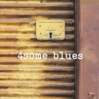 4some blues