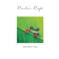 Carla's Cafe