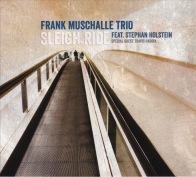Frank Muschalle Trio Sleigh Ride