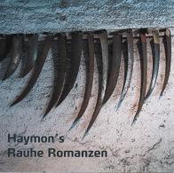 Haymon's Rauhe Romanzen