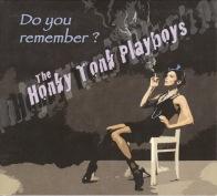 Honky Tonk Playboys