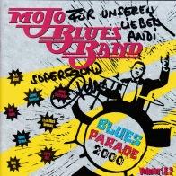 MBB Blues Parade 2000