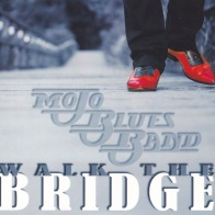 MBB Walk The Bridge