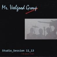 Mr. Veelgood