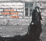 NO-CE Chansons