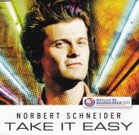 Norbert Schneider Take It Easy