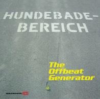 Offbeat Generator