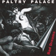 Paltry Palace