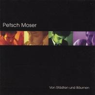 Petsch Moser