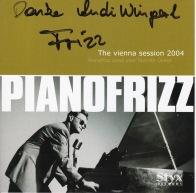 Piano Frizz
