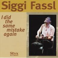 Siggi Fassl