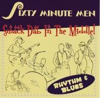 Sixty Minute Men