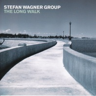 Stefan Wagner Group