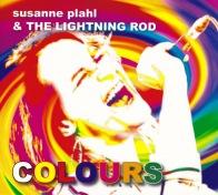 Susanne Plahl Colours