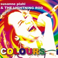 Susanne Plahl Colours