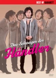 Händler DVD