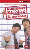 MA 2412 Serie