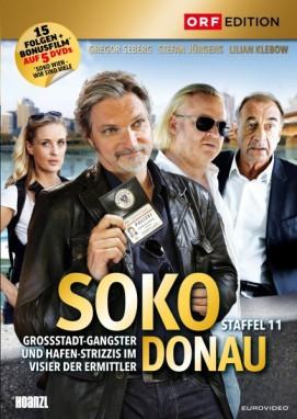 Soko-Donau-Staffel-11_600x600