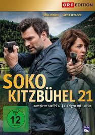 SOKO Kitz