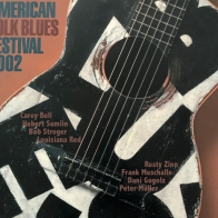 AFBF 2002