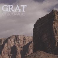 GRAT - Chaosmagic